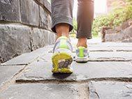 perder peso con hipotiroidismo selenio