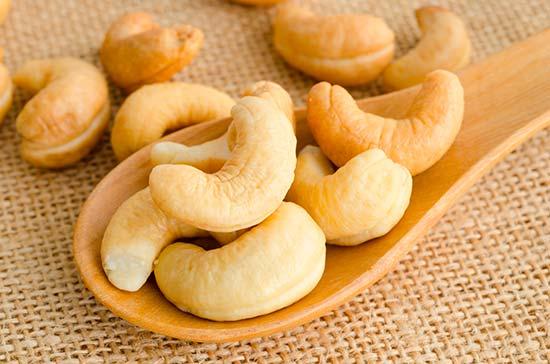 Consumir frutos secos promueve la SACIEDAD pacana