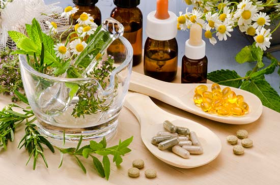 usos sorprendentes del aceite de eucalipto