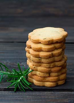 Enfermedad celíaca versus sensibilidad al trigo no celíaca