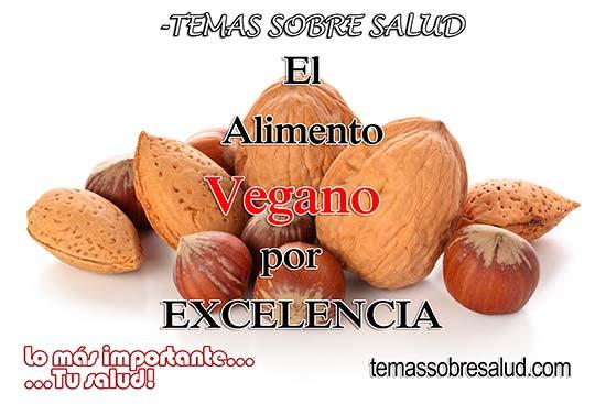 Consumir frutos secos promueve la SACIEDAD anacardos