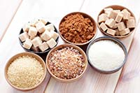 Sufrir estrés es un factor que contribuye a la pérdida de memoria azúcar