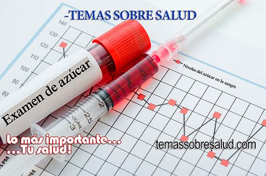 Factores causantes de la Diabetes Tipo 2