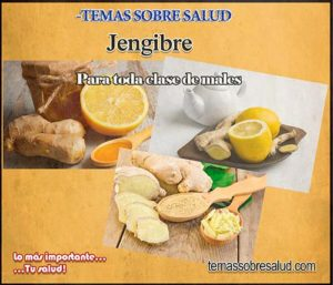 Analgésicos naturales - Alimentos para combatir el dolor
