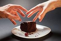 Prediabetes precursor de la enfermedad del azúcar