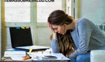 Divagar facilita contrarrestar la preocupación crónica