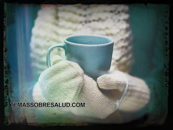 el café Impacta en el Equilibrio Hormonal