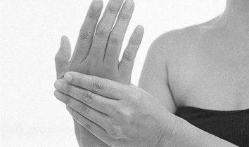 Hormigueo en las Manos causado por hipotiroidismo