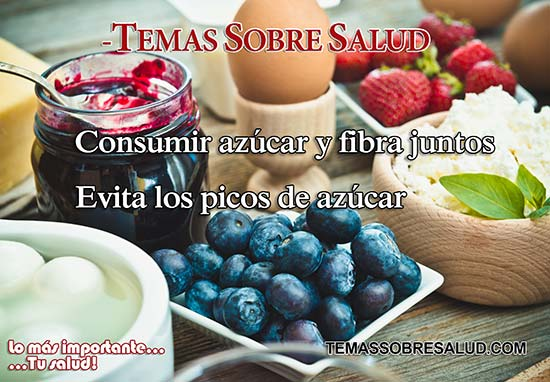 Las fresas son de las mejores frutas para diabéticos Sandía