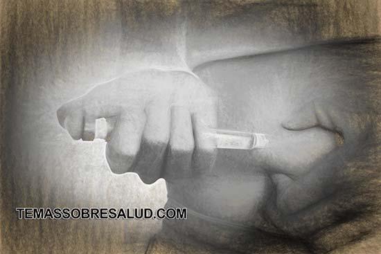 Glucosa por la mañana elevada y el efecto Somogyi diabetes