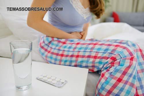 fármacos usados para el tratamiento de las enfermedades inflamatorias