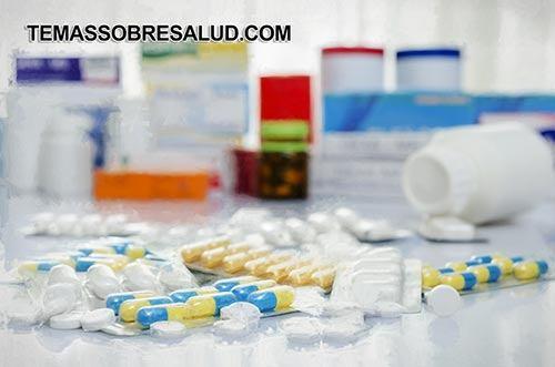 La Resistencia a los antibióticos se debe a su uso indiscriminado
