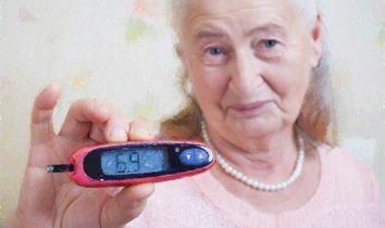 Glucosa por la mañana elevada y el efecto Somogyi
