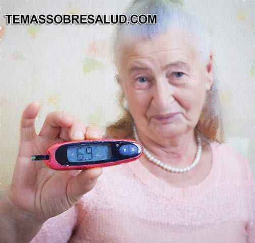Glucosa por la mañana elevada y el efecto Somogyi diabetes I