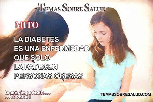 Glucosa por la mañana elevada y el efecto Somogyi diabetes II
