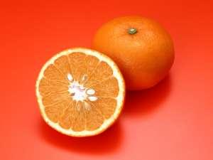 Zumos de frutas y vegetales para desintoxicarse