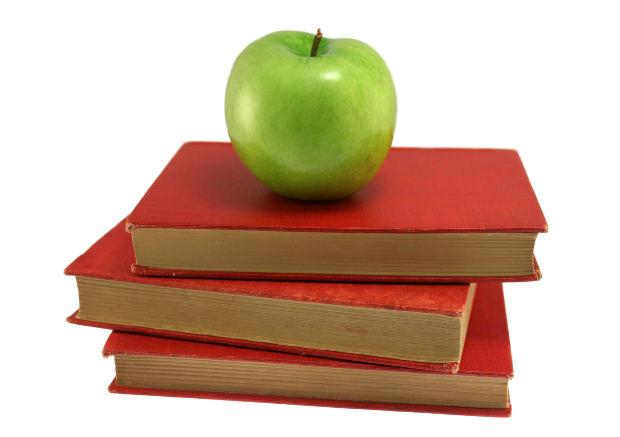 Beneficios nutricionales de las manzanas