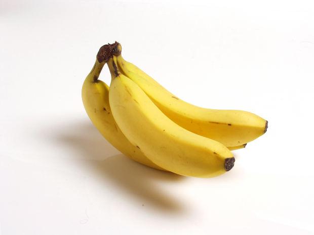 Frutas contra los síntomas de las alergias
