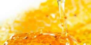 Beneficios terapéuticos de la miel