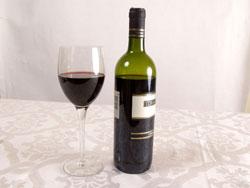 Diez señales de alcoholismo en los adolescentes
