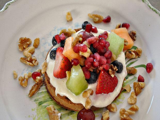 Desayunar puede evitar la enfermedad coronaria