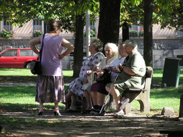 Alimentos para lidiar contra la menopausia