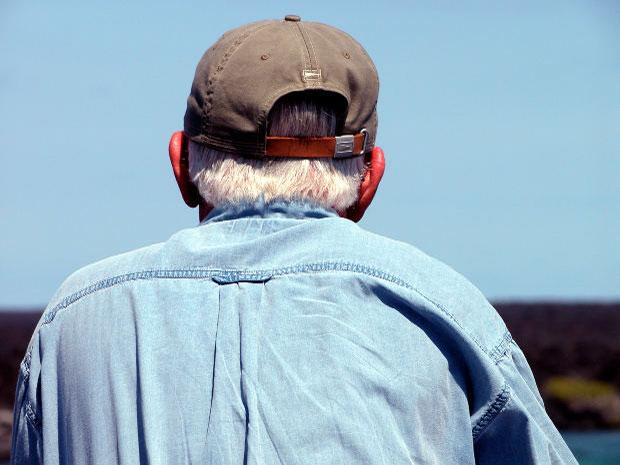 La prevención del dolor de espalda