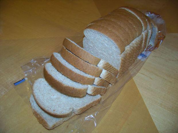 La relación entre el gluten y la inflamación
