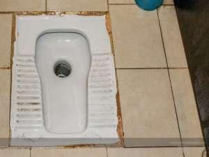 Las infecciones agudas del tracto urinario en las mujeres