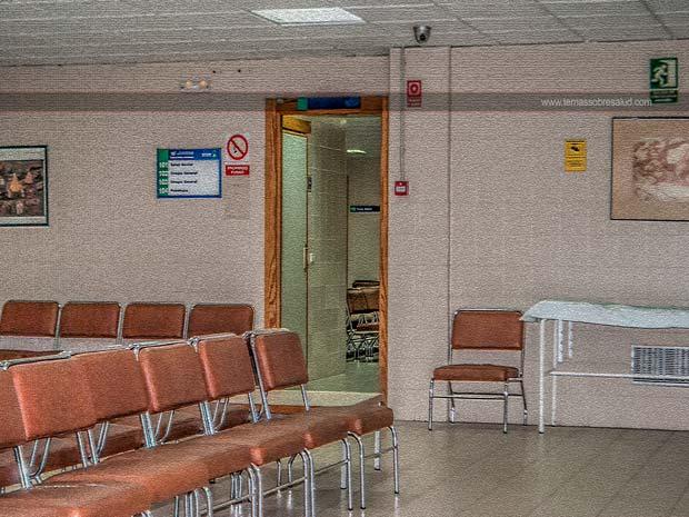 aumentando la supervivencia en algunos pacientes cuyos cánceres no respondieron al tratamiento estándar de quimioterapia.