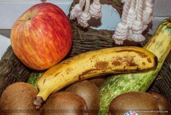 Aguacates: Deberías comerlos si padeces diabetes