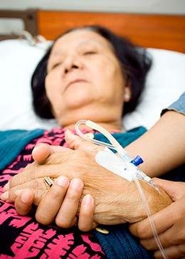 Las causas comunes por las cuales padecemos enfermedades parte II