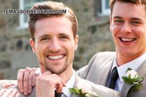 4 Factores que causan la disminución de la fertilidad masculina hipotiroidismo y niveles bajos de testosterona sérica