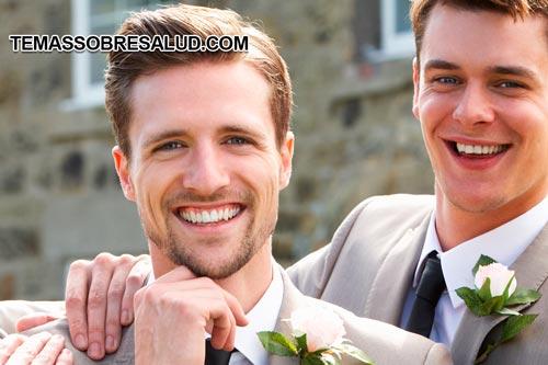 4 Factores que causan la disminución de la fertilidad masculina - testosterona sérica