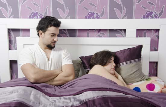 Apnea del sueño y el aumento de peso obesidad