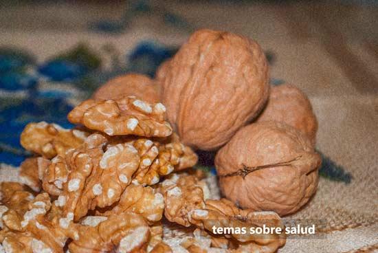 grasas semillas de lino