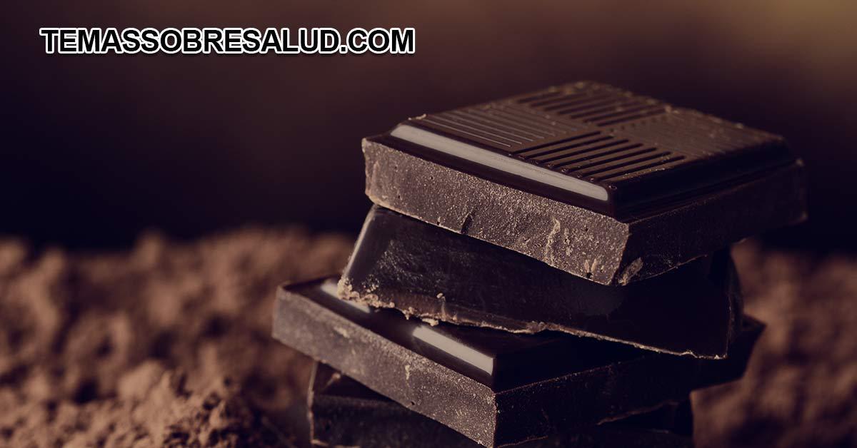 Calambres o espasmos musculares se deben a la carencia de magnesio
