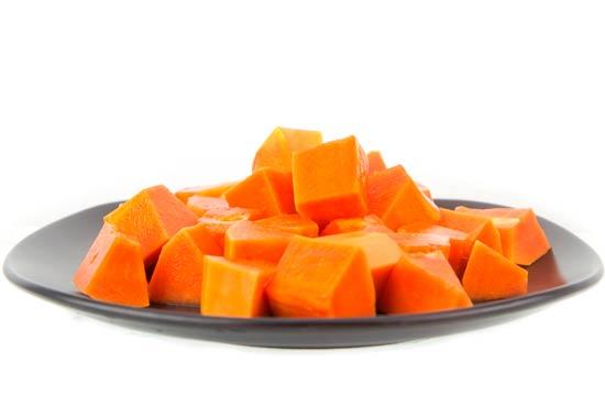 Deliciosos Alimentos Ricos en Bioflavonoides