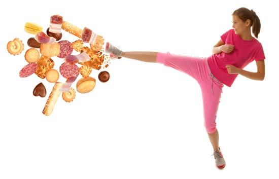 el azúcar - Tu piel se verá más saludable