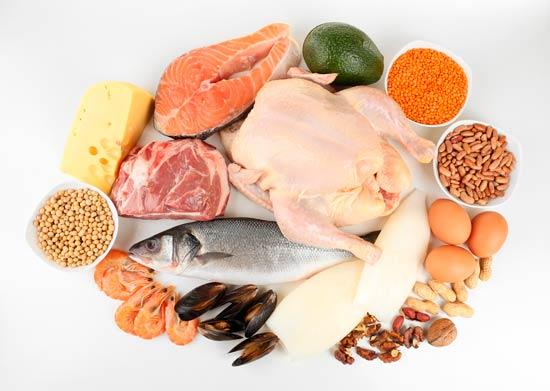 sensibilidad al gluten puede causar síntomas de Autoinmunidad Como Hashimoto, Lupus, artritis reumatoide, colitis ulcerosa, Crohn y otros