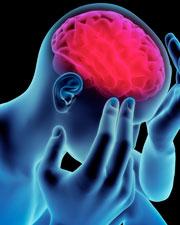trastornos neurológicos Síncope