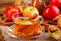 vinagre de sidra de manzana - perder peso