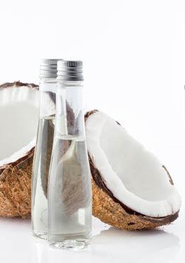 aceite-de-coco - enfermedad de Alzheimer