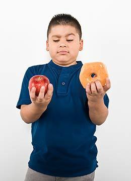 Pubertad precoz - Problemas musculoesqueléticos crónicos generalizados