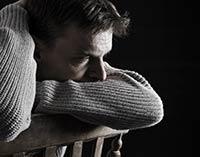 tratar la depresión - ácido fólico