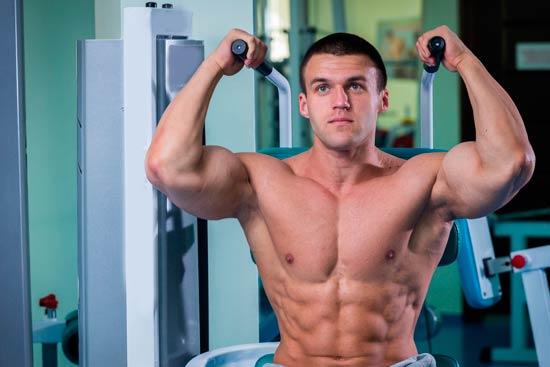 perder peso con hipotiroidismo hierro