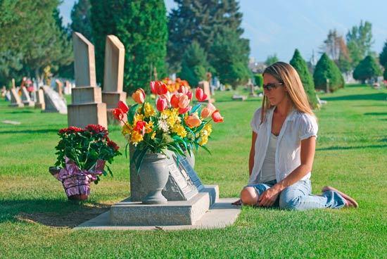 La proximidad de la muerte aumenta la confusión mental