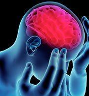 Enfermedad De Parkinson - Alzheimer