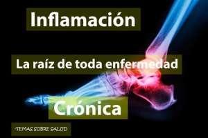 La resistencia a la insulina causada por el exceso de energía debido a la infusión de ácidos grasos en la circulación