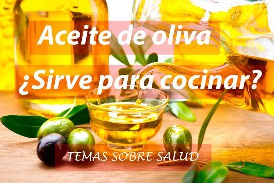 Aceite de oliva - arbequina